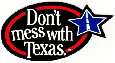 dont-mess-with-texas