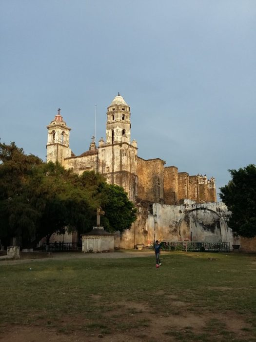 tepoz, mexico, travel, blog, expat