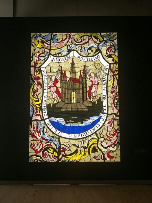 Coat of Arms Puebla