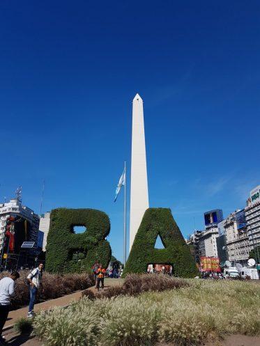 obelisco-9dejulio-buenos-aires-argentina