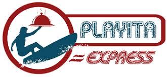Playita Express | Servicio a Domicilio Restaurantes Playa del Carmen –  Restaurantes en Playa del Carmen, Servicio a domicilio, Delivery